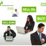Online beleggen bij eToro, meld je aan voor een eToro demo account om mee te doen met de eToro trading challenge en win gratis beleggingsgeld, op de forex markt is geld te verdienen met eToro, via de beurssimulator