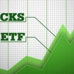 Indextrackers of ETF's of exchange traded funds of gewoonweg trackers zijn beleggingsproducten die bull of bear kunnen gaan en inspelen op een index zoals de AEX index, de Dow Jones index of de Nikkei index. Er is hoog rendement mee te behalen en verlies mee te beperken.