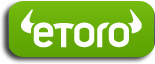 een eToro account is in drie stappen te openen, verdien gratis beleggingsgeld met de eToro webtrader door online beleggen met een demo account of de etoro trading account.