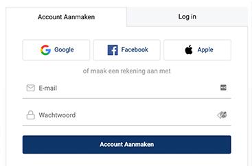 how to delete plus500 account