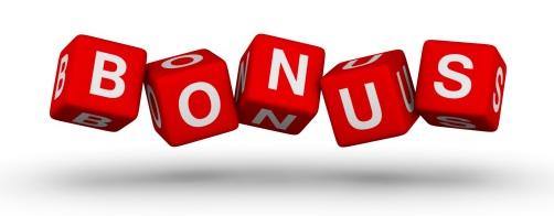 Begin met online beleggen en ontvang direct 25 euro bonus - Memorização da Bíblia! + Como Ler a Bíblia e Entendê-la Facilmente