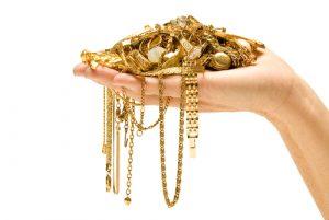 hoe-handelen-in-goud