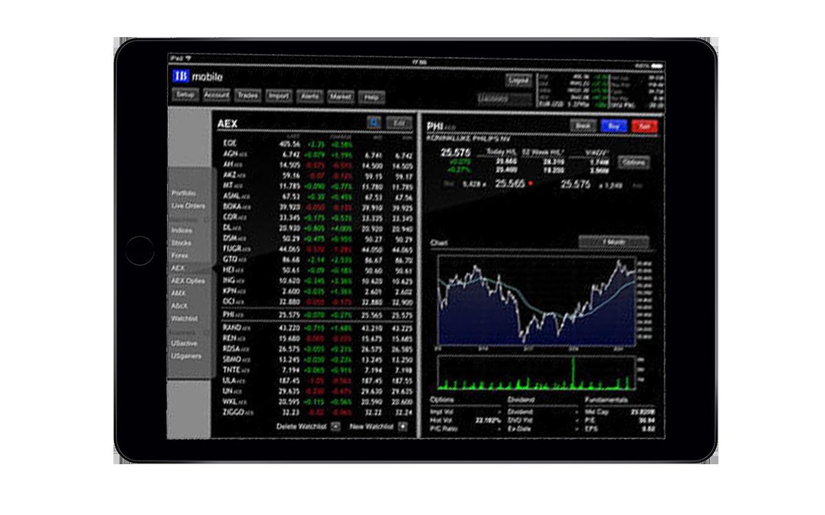 lynx_tablet