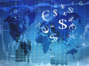 beleggen-in-valuta