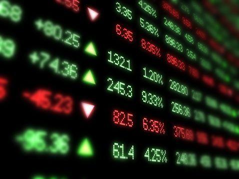 hoe werken aandelen h