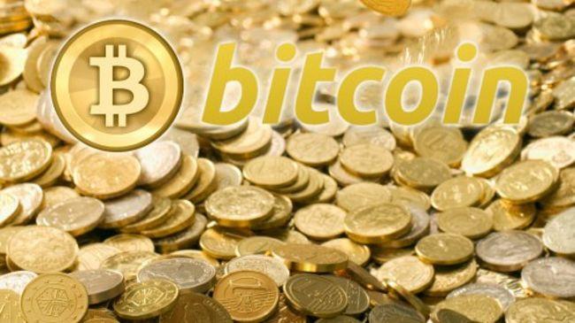 beleggen met bitcoins - header