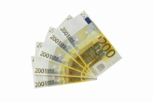 Beleggen in microsoft leer van onze ervaring - Cucine 1000 euro ...