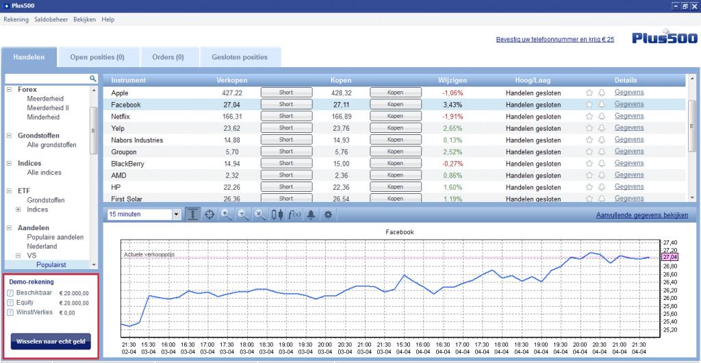 leren-aandelen-beleggen-trader-plaatje3-1024x530