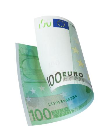 Beleggen met 100 euro in Fugro 1