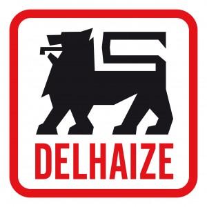 Speculeren in aandelen Delhaize