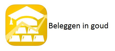 beleggen-in-goud-app