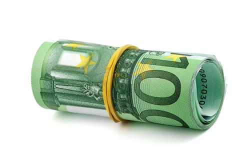 beleggen-met-100-euro-anglo-american